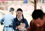 纯爱电影《北京时间》已于12月11日在全国公映,这部电影由北京市新闻出版广电局组织、策划,北京电视艺术中心有限公司出品、承制,北京星美影视发行有限公司发行。安占军执导,陈乔恩、马元联袂主演,孙艺洲、周秀娜、李保田实力加盟的超强卡司阵容在上映之前便备受热捧。