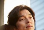 由孔侑和全度妍主演的爱情片《男和女》将于2月底上映,片方于日前发布了孔侑在片中的数张剧照,抓住了女影迷的心。