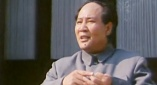 毛澤東的故事