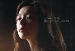韩国影片《解语花》日前亮相2016年香港电影市场,并公开了海外版海报,获得了当地媒体和片商的瞩目。