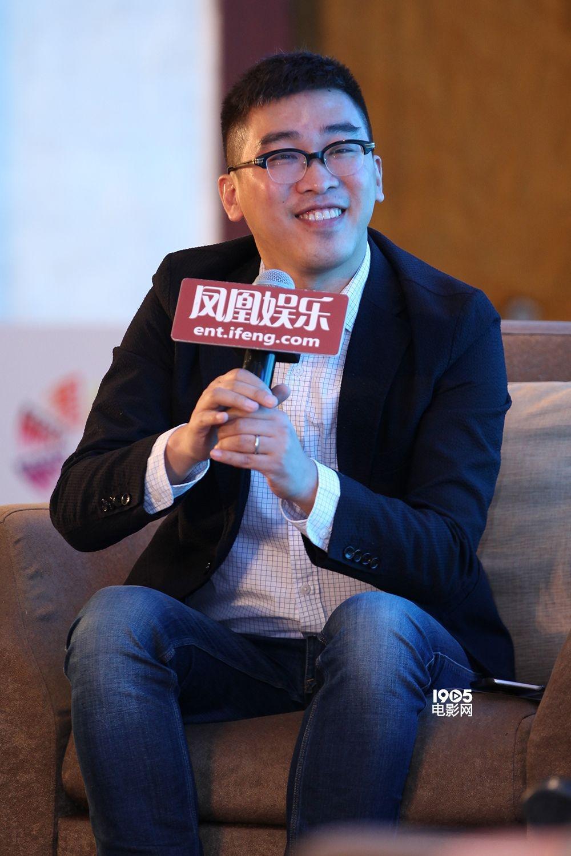 东方梦工厂电影_索尼、东方梦工厂高层对谈:电影应该拍给未来_华语制造_图集 ...