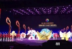 第六届北京国际电影节闭幕式即将到来,据闭幕式总导演孙健君透露,本次闭幕式除了将公布