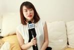 九年前的黄璐可能想不到,当她第二次带着作品来到戛纳的时候,围绕着她的舆论已经截然不同——今年,她可是唯一一位有作品入围的中国女演员。