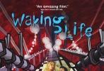 """6月11日至6月19日,上海国际电影节将推出题为""""探索心灵,照亮人生""""的福斯探照灯展映单元,届时将展映一批由福斯探照灯影业制作的经典影片,包括多部奥斯卡获奖影片《阳光小美女》(LITTLE MISS SUNSHINE,2006)、《后裔》(THE DESCENDANTS,2011)、《末代独裁》(THE LAST KING OF SCOTLAND,2006)、《鸟人》(BIRDMAN,2014)、《黑天鹅》(BLACK SWAN,2010)、《布达佩斯大饭店》(GRAND BUDAPEST HOTEL,2014)以及威尼斯电影节获奖影片《半梦半醒的人生》(Waking Life,2001)等。"""