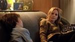 《关灯以后》一分钟片段 母子客厅对话惊现恶灵