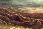 """印度电影史上投资最高的电影《巴霍巴利王:开端》已于今日在内地院线全面公映,今日这部神话史诗巨制发布一款全新的制作特辑。在这款名为""""神话诞生""""的特辑中曝光了大量珍贵的幕后花絮,从巴霍巴利王国的建造到战争场面的拍摄,数以万计的手绘概念图和场景搭建,观众全方位呈现这部印度电影史上第一神话动作钜献的诞生过程,令人惊叹如今印度电影制作的细致程度。"""