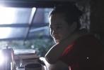 中意合拍片《咖啡风暴》近日宣布入围威尼斯日展映单元,本片由意大利导演克里斯蒂安·博通纳(Cristiano Bortone)执导,谭卓、芦芳生、米瑞安·达尔马兹欧主演,这也是本片在世界范围内的首次亮相。