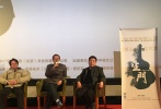 12月6日晚,纪实电影《生门》在北京举行观影活动。导演陈为军、电影制片人戴年文以及电影剪辑师萧汝冠亮相活动现场,与观众一起交流电影拍摄的台前幕后,深度剖析影片背后的社会、文化意义,讴歌生命的可贵和母爱的伟大。影片将于12月16日正式上映。