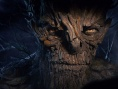 《当怪物来敲门》定档5.19 年度暗黑之作魔幻来袭