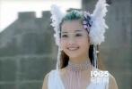 8月1日凌晨,阿Sa蔡卓妍发微博纪念自己出道17周年,并晒出这17年中自己的影视作品剧照。
