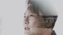 《时间去哪儿了》曝宣传曲MV