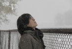 由刘欣翰编剧并执导的都市爱情电影《识色,幸也》将于11月3日正式上映,日前发布范逸臣制作特辑,将范逸臣快节奏都市现实生活下的北漂爱情和友情再度揭开冰山一角,北漂屌丝男逆袭上演,还有钱就变坏?面对爱情和面包的两难抉择,面对梦想成功的声色名利场,面对曾经的糟糠与昔日挚爱,要如何面对和选择!影片将人性中的善与恶将逐层拨开,跌宕剧情吸睛十足!