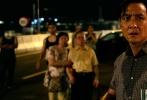 由华纳兄弟影片公司出品的2017年度灾难大片《全球风暴》(Geostorm)将于明天(10月27日)在内地公映,影票预售正在各大售票平台和影院火爆进行中。公映前夕,影片提前场放映在多个城市举行,首批观众评论也随之新鲜出炉。