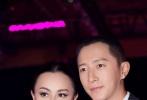 据悉,由韩庚主演的电影《真三国无双》已于近日完成杀青,另一部由他主演的电影《前任3:再见前任》即将于12月29日上映,逐鹿贺岁档。