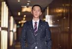 """12月18日,2017""""COSMO时尚美丽盛典""""在魔都上海璀璨开幕。"""