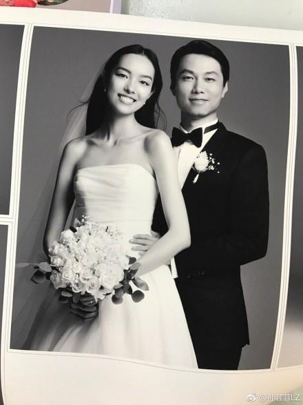 我要嫁白马王子高清_祝福!超模孙菲菲微博公布婚讯:明天我要嫁给你啦_华语_电影网 ...