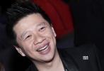 """HMV数码中国集团3月20在香港国际影视展上举行""""大娱乐家 娱乐大家""""发布会,集团主席萧定一、导演邱礼涛、黄真真携古天乐、张智霖、吴镇宇、胡杏儿、张建声、周柏豪、陈浩民、陈嘉莉、甄咏珊等多位演员亮相活动。当天,主办方发布了两部原创剧集《向西闻记》、《性敢中环》,以及《作家的谎言》、《死亡通知单:暗黑者》、《真·三国无双》三部电影。"""