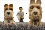 电影《犬之岛》于今日发布了全配音阵容海报及配音角色预告。影片幕后配音阵容十分强大,汇集了布莱恩·科兰斯顿、爱德华·诺顿、斯嘉丽·约翰逊、蒂尔达·斯文顿、比尔·默瑞、杰夫·高布伦、哈维·凯特尔、格蕾塔·葛韦格等一众好莱坞实力影星,吸睛力度十足。该片将于4月20日于全国正式开画。