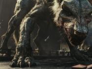 《狂暴巨兽》登顶北美票房 《真心话大冒险》扑街