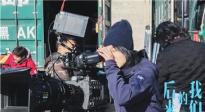 电影《后来的我们》曝刘若英导演特辑