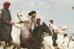 《巴霍巴利王2:终结》曝能量风暴特辑口碑爆棚