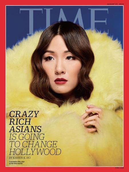 从邓丽君到VaVa 《摘金奇缘》是座华语金曲宝藏