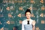12月11日,2018海南岛国际电影节盛大开幕,实力演员郭涛转型导演的第一部作品、先锋悬疑题材电影《欲念游戏》也受邀参加了此次电影节的开幕红毯及仪式。活动当天,《欲念游戏》导演兼主演郭涛、主演张子枫携手亮相,大叔与萝莉的组合颇为抢眼。