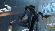 卡梅隆经典作品超燃混剪 电影大师新作《阿丽塔:战斗天使》