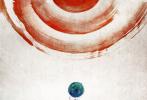 """""""这是我们自己的科幻电影,这是一场科幻冒险"""",《流浪地球》今日2月22日发布中国风海报,用水墨诠释这场冒险,将我们拉入一场中国式的科幻冒险之旅。同时《流浪地球》发布了路演口碑特辑,记录了从2月6日起,长达12天,12城路演的点点滴滴。"""