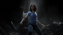 《阿丽塔:战斗天使》发布全面升级片段 海量细节令人赞叹