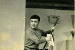 京剧表演艺术大师武丑泰斗张春华逝世 享年94岁