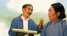 """電影頻道播出《瞧這一家子》 陳佩斯陳強父子首次合作""""鬧笑話"""""""