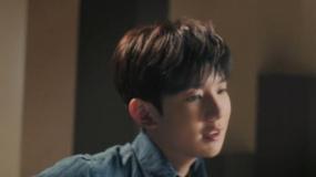 《地久天长》推广曲《友谊地久天长》MV