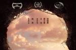 王迅主演影片《靈魂的救贖》印度世界電影節獲獎