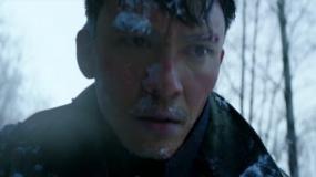 电影《雪暴》极寒特辑