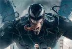 近日,外媒Deadline总结2018年好莱坞最赚钱的十部电影,《复仇者联盟3》以5亿美元利润登顶,《黑豹》《超人总动员2》《波西米亚狂想曲》《海王》《毒液》《死侍2》《侏罗纪世界2》《绿毛怪格林奇》《一个明星的诞生》等依次上榜。