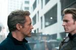 《复仇者联盟4》零点场超6500万 打破预售记录