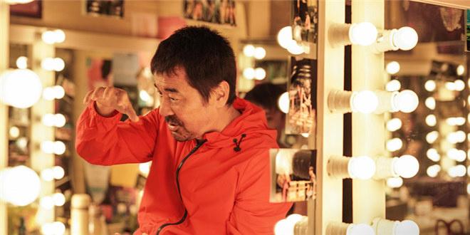 《第十一回》首支預告發布 陳建斌大鵬狂奔出鏡