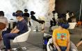 《家在兰若寺》一票难求 风口期后的VR还好吗?
