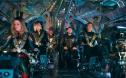 11年,漫威電影宇宙是電影版的《意難忘》?