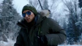 《雪暴》片尾曲《美丽世界的孤儿》MV