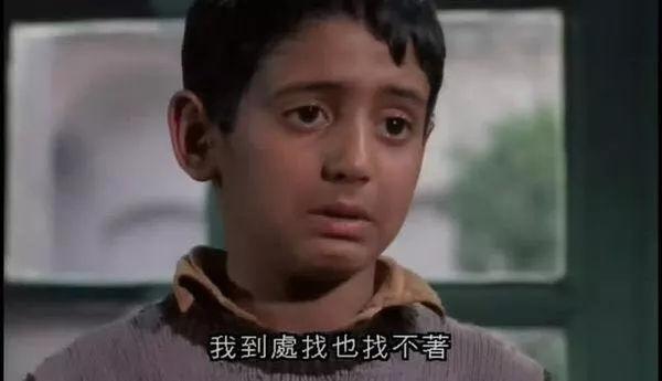 """《何以为家》成""""眼泪收割机"""",竟然是由于他?"""