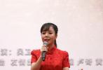 2019年5月10日,为献礼新中国成立70周年而创作的重大革命历史题材电影《周恩来回延安》首映礼在人民大会堂隆重举行。导演刘劲携演员唐国强、卢奇、黄薇等人亮相发布会,分享了创作心得和体会感想。青年歌唱家、电影插曲演唱者王二妮也来到现场,深情献唱了电影插曲《延安窑洞住上北京娃》。该影片也引发了众多书画界艺术家的共鸣,张世刚、李学伟、邹德忠、龙开胜、杨明臣、范存刚、张维忠、李呈修8位艺术家共同创作了《周恩来回延安》10米长卷主题书法作品,在现场进行了展示。