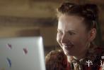 """由贾樟柯监制,金砖五国第二部合拍影片《半边天》已于5月10日在全国院线正式公映。影片自上映后,一直好评不断,观众纷纷称赞:""""《半边天》是这个五月最治愈的电影,没有之一。""""今日,影片发布了一组女性色彩主题海报,通过不同颜色及五个短片中各自重要元素,展现出五个国家不同的女性形象及主题。"""