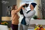上映第二周,电影《一条狗的使命2》依然热度不减,扎实的口碑,让电影在不少新片上映的情况下,走势依然坚挺,目前累计收获票房1.7亿。
