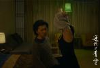 """6月3日,第22届上海国际电影节组委会公布了本届""""亚洲新人奖""""的入围名单。其中,滕丛丛导演编剧,姚晨监制并领衔主演的电影《送我上青云》,集中展现都市女性生存与精神的痛点,从新人影片中脱颖而出,成功入围第22届上海国际电影节""""亚洲新人奖"""",将参与最佳影片和最佳导演的角逐。"""