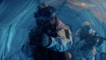 """《哥斯拉2:怪兽之王》""""地球守护神""""特辑"""