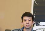 3年时间、1公里的距离,当导演徐超携演员黄璐、刘霖、曲博一同现身《六连煞》上海国际电影节展映见面会时,他直言现在的心情就像做梦一样。