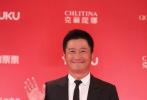6月23日晚,第22届上海国际电影节金爵奖颁奖典礼在上海大剧院举行。吴京以本届上海国际电影节推广大使、颁奖嘉宾的身份亮相红毯。在红毯上,谈到中国电影如何发展,他表示,这是奖励创作者的时代,奖励劳动者的时代。