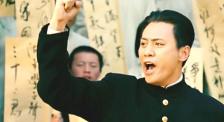 CCTV6電影頻道7月1日20:15播出《建黨偉業》